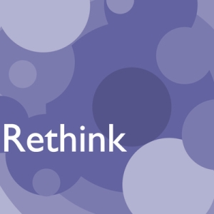 Re-Think I