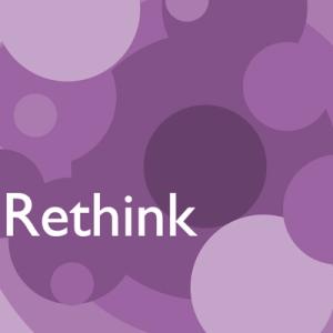 Re-Think II