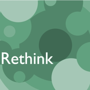 Re-Think III