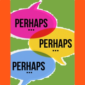 Perhaps3