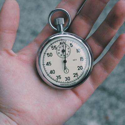 5minfri